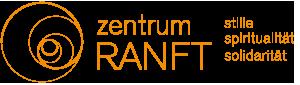 zentrumRANFT Logo